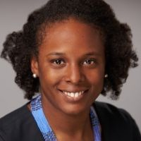 Private: Adrienne D. Taylor, MD