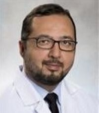 Private: Ali Aziz-Sultan, MD