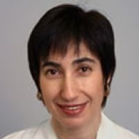 Private: Elena Hesina Yanushpolsky, MD