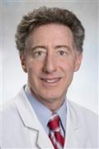 Private: Mark Donald Hornstein, MD