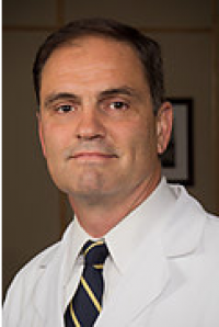 Private: Thomas McElrath, MD, PhD