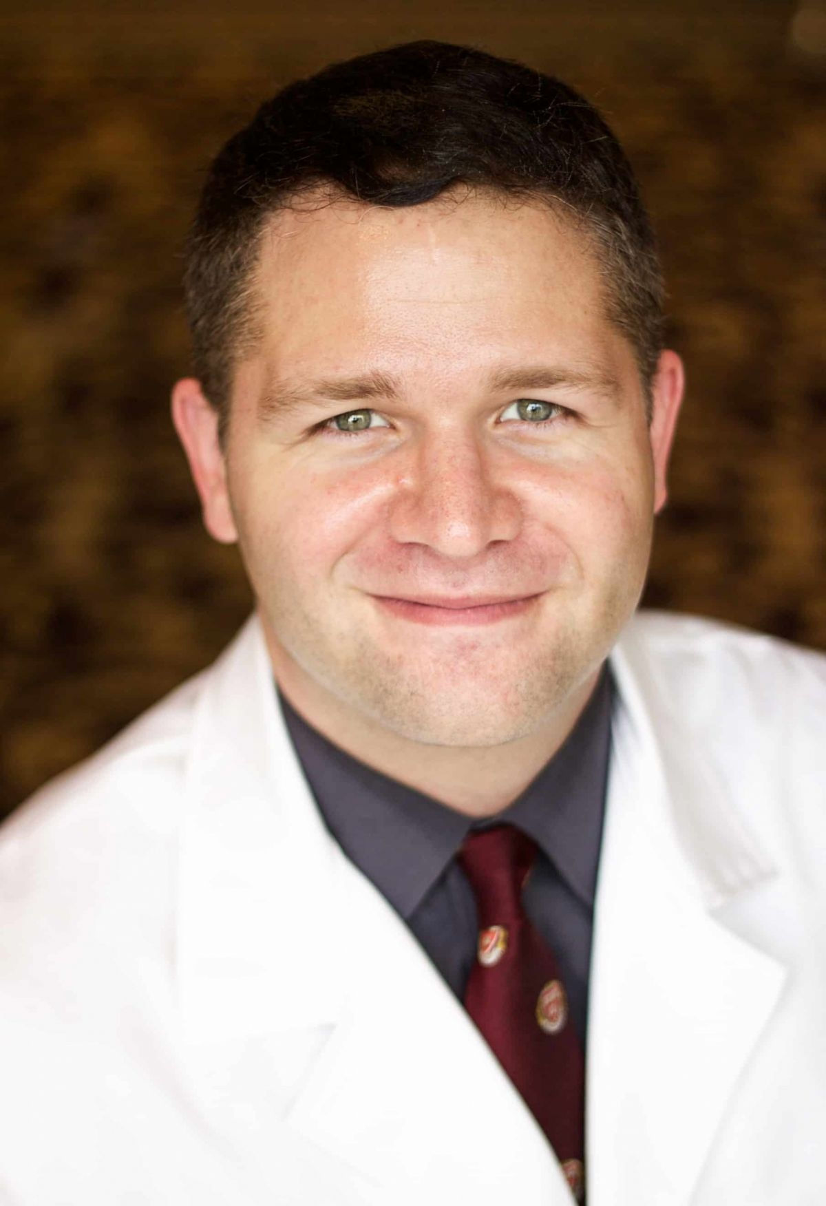 Private: Andrew J. Schoenfeld, MD