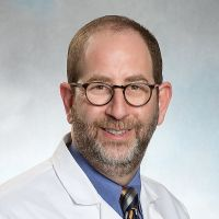 Private: Bruce Levy, MD