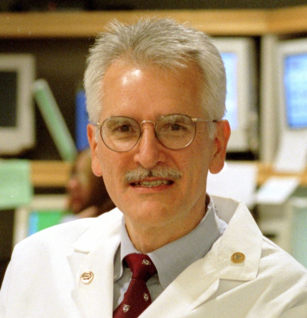 Private: Charles A. Czeisler, MD, PhD