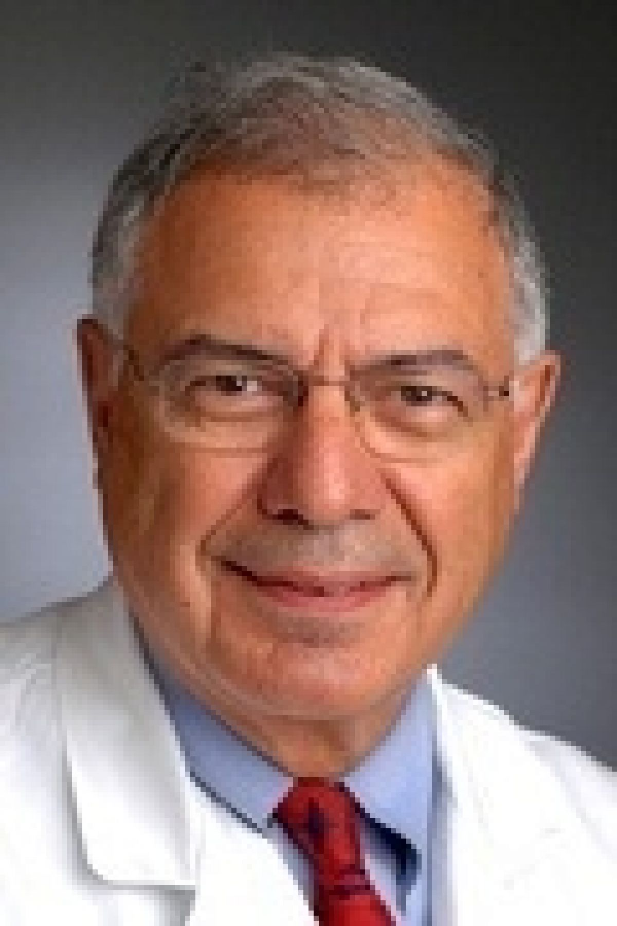 Private: Edward Laws, MD