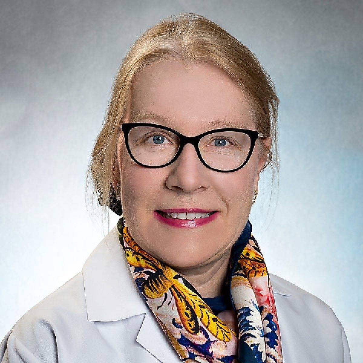 Private: Elizabeth Loder, MD, MPH