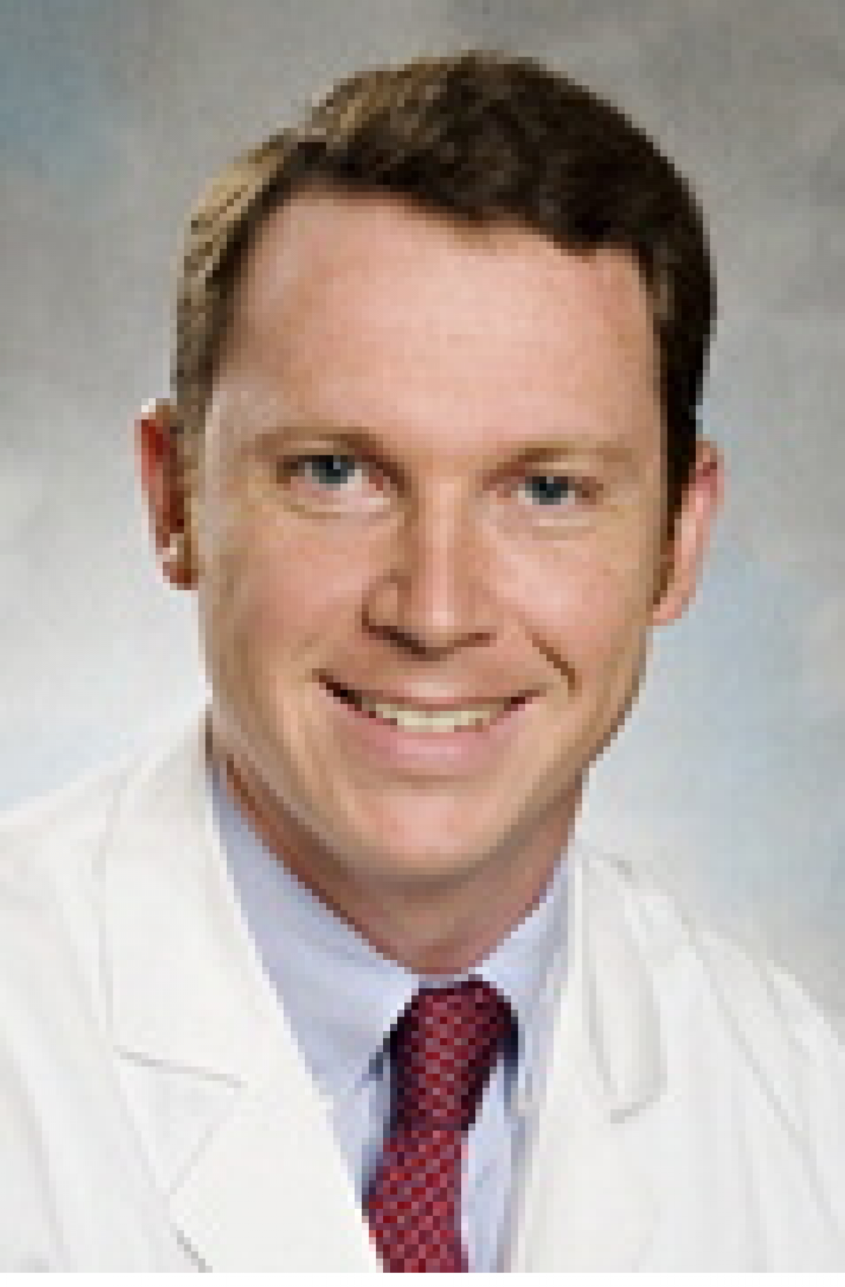 Private: Ian Dunn, MD
