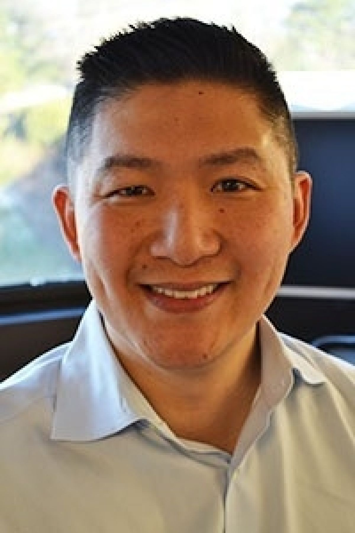 Private: Jason Yong, MD, MBA