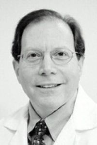 Private: Robert Burakoff, MD, MPH