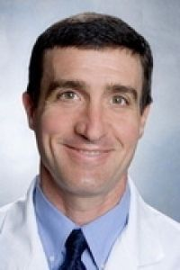 Private: Gary C. Curhan, MD, SCD