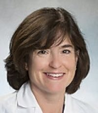 Private: Catherine S. Giess, MD