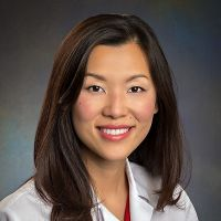 Private: Kristina J. Liu, MD, MHS