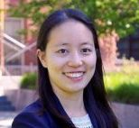 Private: Sherry H. Yu, MD