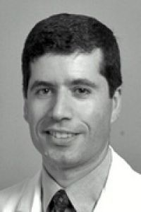 Private: Elliot Israel, MD