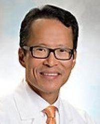 Private: James D. Kang, MD