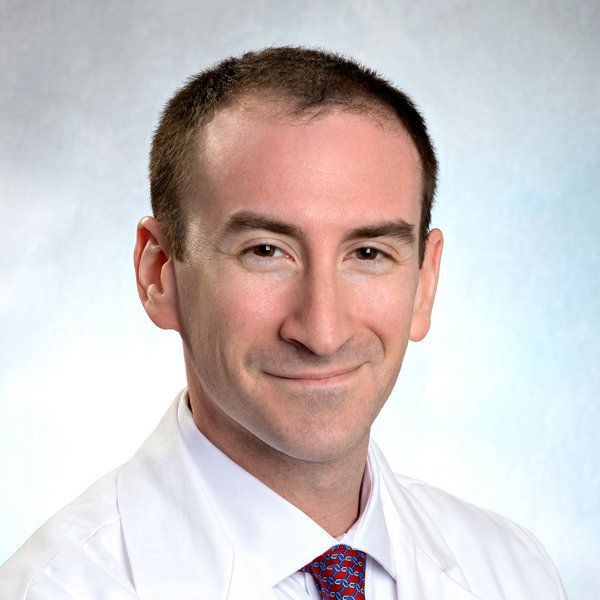 Private: Jeffrey K. Lange, MD