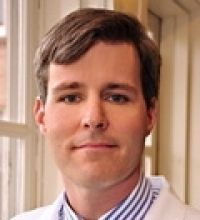 Private: Kevin Croce, MD, PhD