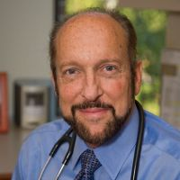 Private: Donald B. Levy, MD