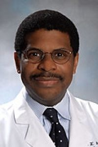 Private: Malcolm K. Robinson, MD, FACS