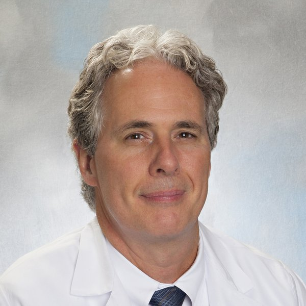Private: Michael J. Malone, MD