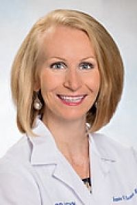 Private: Jeannine Miranne, MD, MS