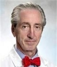 Private: Michael O'Leary, MD, MPH