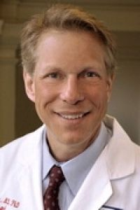 Private: Aaron B. Waxman, MD, PhD