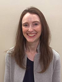 Private: Katherine D. Rose, MD