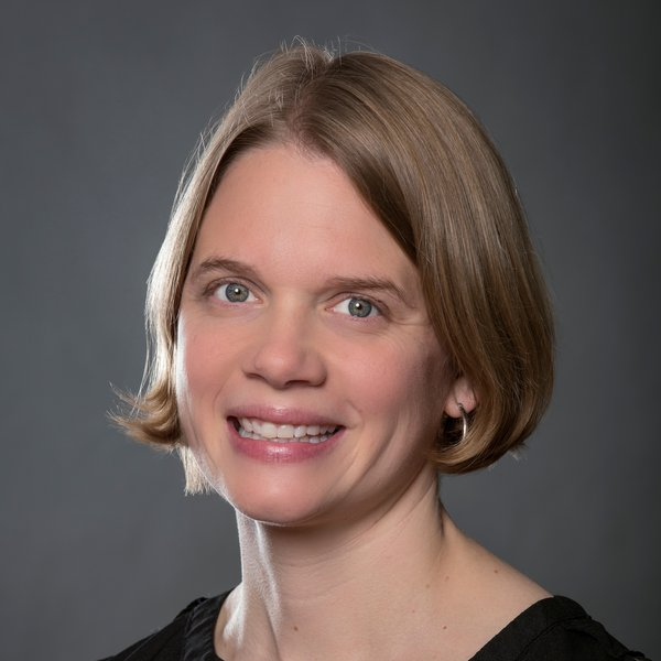 Private: Kathryn Gray, MD, PhD